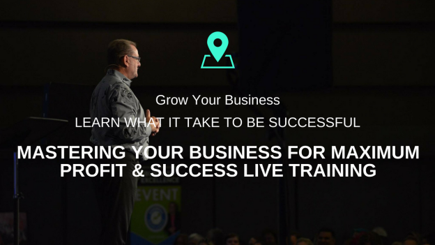 http://events.mymsuccess.com/a/register_here