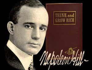 Napoleon Hill Your Right to Be Rich by Napoleon Hill Audiobook FULL