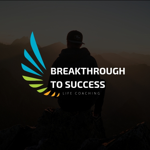BreakThrough To Success With Stefan Oskar Neff