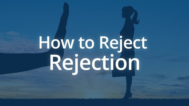 How-to-reject-rejection-With-Jack_Canfield