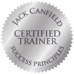 jc-certified-trainer