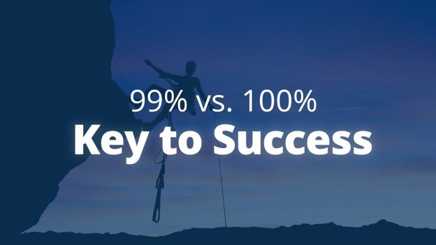 Key-To_Success With Jack Canfield