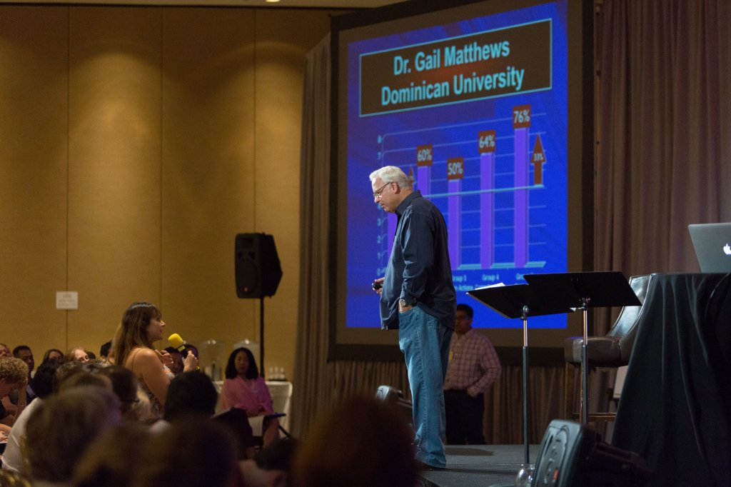 BTS2020 With Jack Canfield