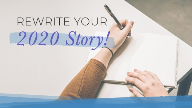 Rewrite-your-2020-Story